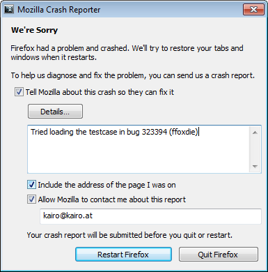 brownbag-crashlife-2012/reporter.png