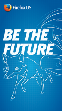 devtreff201311/be-the-future.png